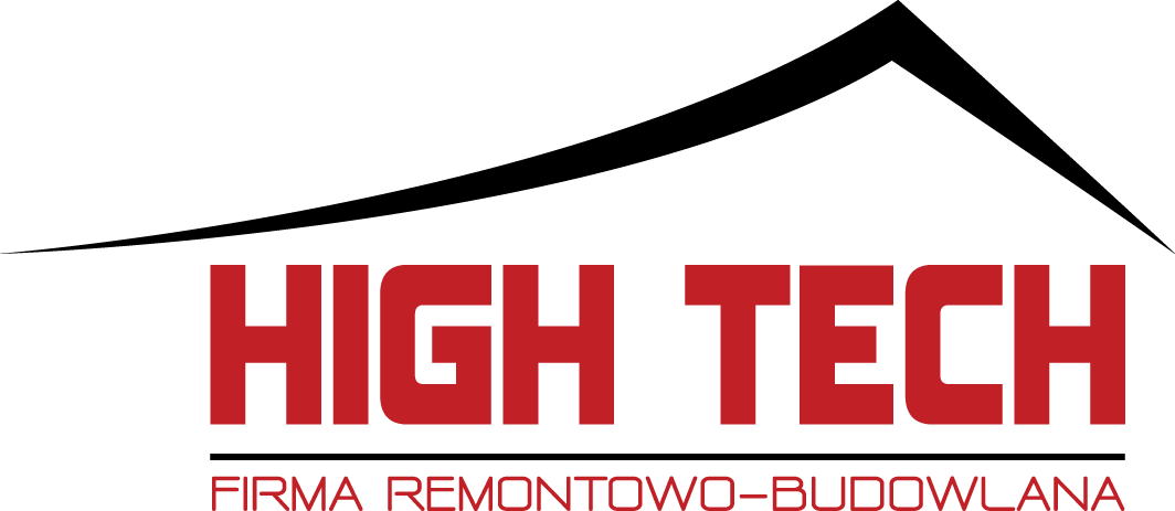 Logo High Tech